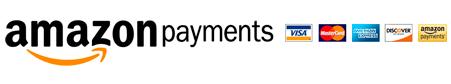 Sistema de pago en Amazon