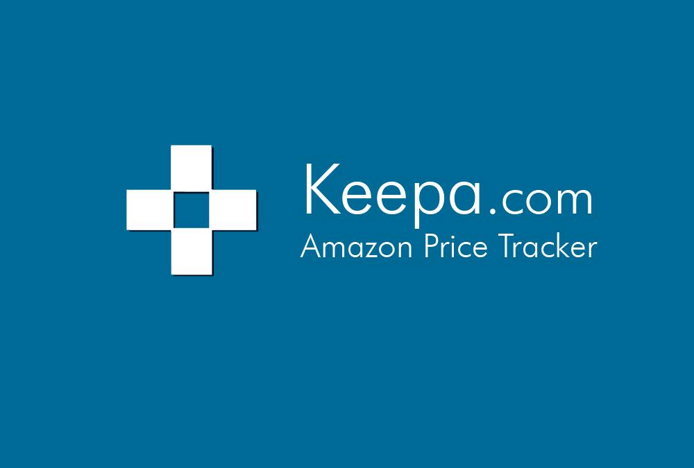 Keepa.com seguimiento de precios en Amazon