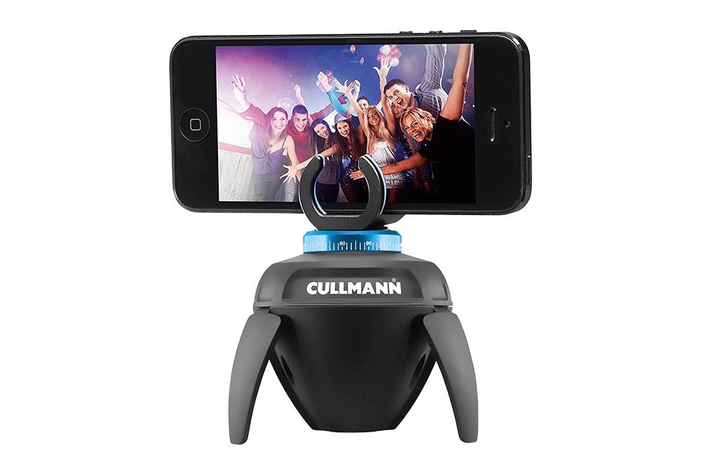 Cullman Smartpano 360CP