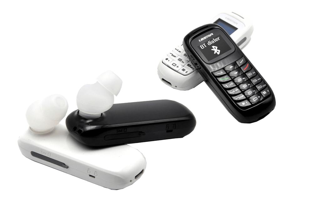 Micro móvil: la revolución de la MWC 2018