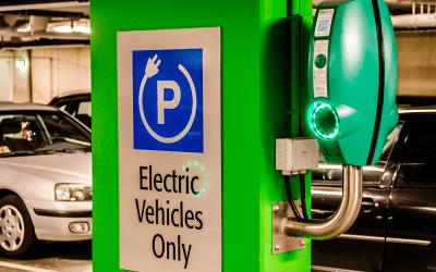 El patinete eléctrico la alternativa para moverte por tu ciudad