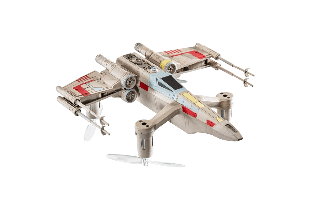 Propel Battle Quadpoter Star Wars X-Wing